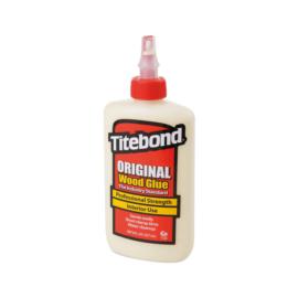 Titebond Original faragasztó 237g