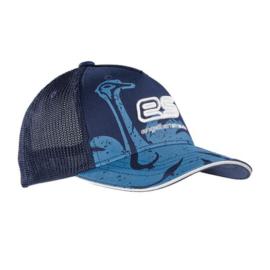 Engelbert Strauss Baseball sapka Motion kék